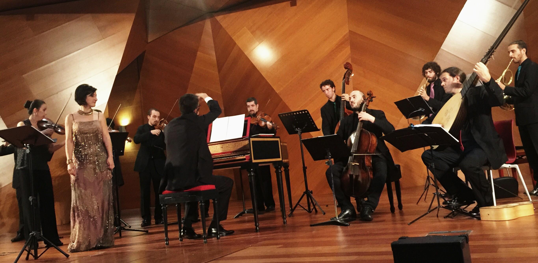 la-madrilena-concierto-palacio-cibeles