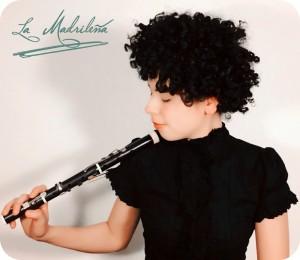 liza-patron-flauta-la-madrilena