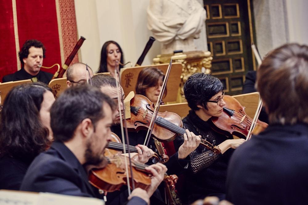 foto-concierto-la-madrilena-teatro-real